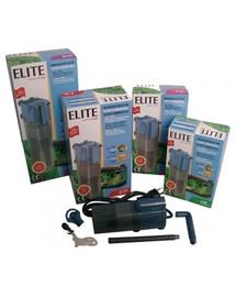 HAGEN Elite Jet Flo 100 filtras
