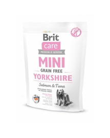 BRIT Care Mini Yorkshire 400 g