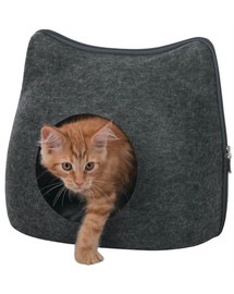TRIXIE guolis Cat 38 × 35 × 37 cm