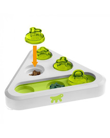 FERPLAST Treo žaislas