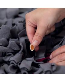 TRIXIE Sniffing Carpet aktyvus žaislas 50 x 34 cm