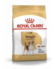 Royal Canin Beagle Adult 12 kg