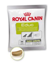 ROYAL CANIN Educ 0.05 kg