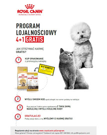 Royal Canin Ragdoll Adult 10 kg