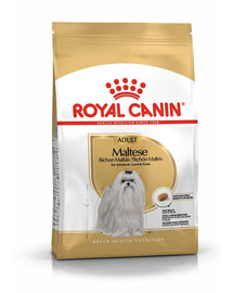 Royal Canin Maltese Adult 1.5 kg