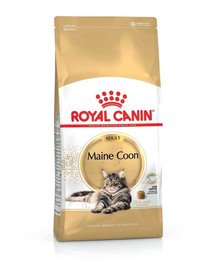 Royal Canin Maine Coon Adult 10 kg