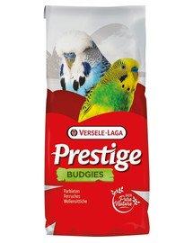 VERSELE-LAGA Prestige Undulat IMD Budgies 20+2 kg