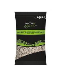 AQUAEL Kvarcinis smėlis 0,1–0,3 mm 10 kg