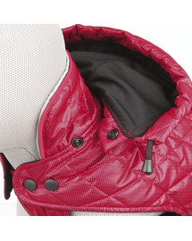 Trixie žieminis paltas Sila XS 27 cm