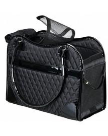 Trixie krepšys Amina