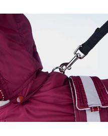 Trixie paltas Iseo S 40 cm