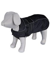 Trixie paltas Rouen S 38 cm