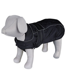 Trixie paltas Rouen M 52 cm