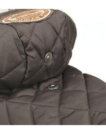Trixie paltas Cervino xs 27 cm