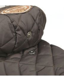 Trixie paltas Cervino S 40 cm