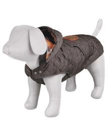 Trixie paltas Cervino M 45 cm