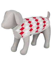 TRIXIE Pollino megztinis, XS: 27 cm