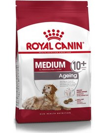 Royal Canin Medium Ageing 10 15 kg