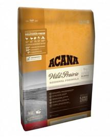 ACANA Wild Prairie Cat 5,4 kg