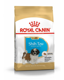 Royal Canin Shih Tzu Junior 0.5 kg