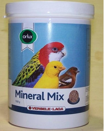 Versele-Laga mineral mix 1,5 kg - mineralai paukščiams