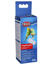 Trixie Bird Lamp lempa paukščiams 23 W