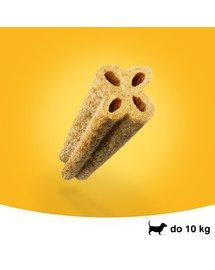 Pedigree Dentaflex mažų veislių šunims X 12