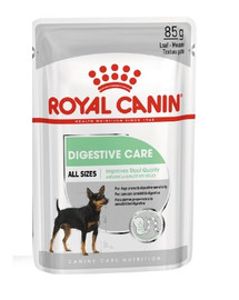 ROYAL CANIN Digestive Care 12 x 85 g