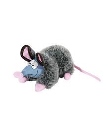 ZOLUX žaislas žiurkė Gilda