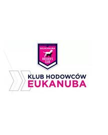 EUKANUBA kraiteliai Eukanuba