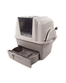 CATIT Toaleta SmartSift