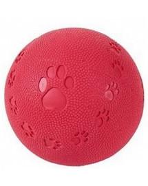Zolux žaisliukas kamuoliukas kietas 9,5 cm