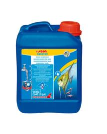 SERA Aquatan 2500 ml