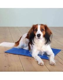 Trixie aušinantis kilimėlis 40 X 50 cm