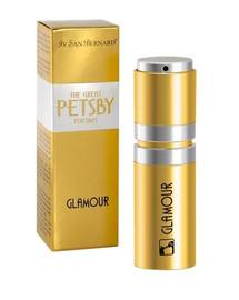Iv San Bernard The great Petsby Glamour kvepalai 40 ml