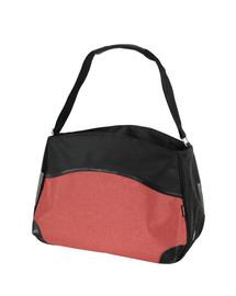 ZOLUX BOWLING M transportavimo krepšys  plytos spalvos