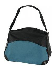 ZOLUX BOWLING M transportavimo krepšys mėlyna