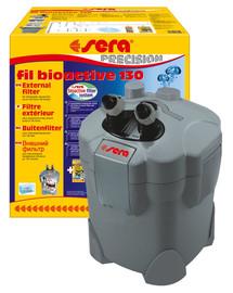 SERA Išorinis filtras Fil Bioactive 130
