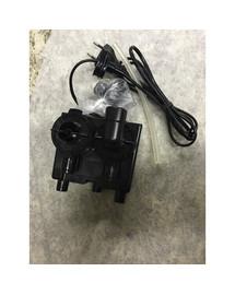 Aquael filtro Unimax 500/700 variklis