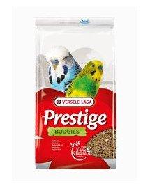 Versele-Laga Budgies 4 kg - maistas banguotosioms papūgėlėms