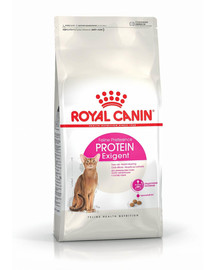 Royal Canin Exigent Protein Preference 42 0.4 kg