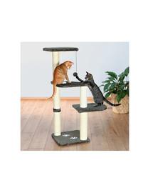 Trixie draskyklė katėms ltea pilka 117 cm
