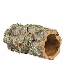 Trixie kamštinis ritinys 8 vnt. M vidutinis max 14 cm