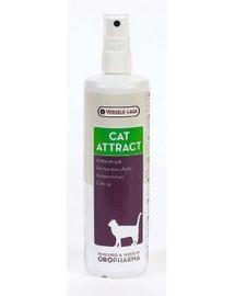 Versele-Laga Cat Attract 200 ml - katžolė