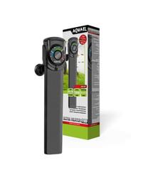AQUAEL Ultra Heater 150W šildytuvas