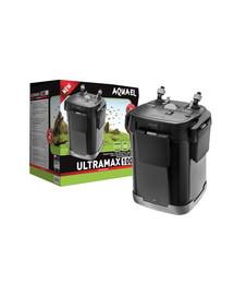 AQUAEL Ultramax 1000 filtras