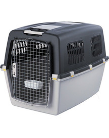 Trixie Gulliver 5 šunų transportavimo dėžė 58x60x79 cm
