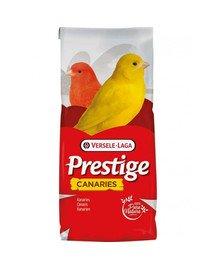Versele-Laga Germination Seeds Canary 20 kg