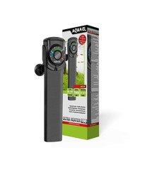AQUAEL Ultra Heater 100W šildytuvas