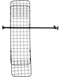 ZOLUX Apsauginė grotelė (Minivan, 4x4, S.U.V.)